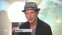 10/11/2016 - Entretien avec Miossec (1ère partie)
