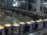 Au Pakistan, la prohibition n'empêche pas le vin maison et la bière nationale