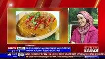 Lunch Talk: Sehat Santap Daging Kurban # 4