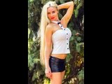 Russian Dating - Russian Personals - Russian Singles