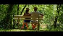 Le jeu, Le Marais poitevin, Mon Parc naturel d'attractions