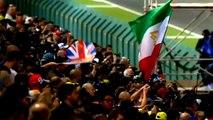 """MOTO GP 2016"" EXTREME WHEELIES - WOW IT'S AMAZING"