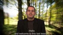 MOOC groupes finis - leçon 12/12
