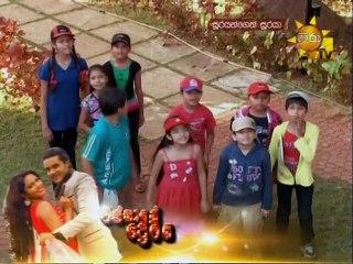 Soorayangeth Sooraya 12/09/2016 - 60