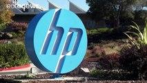 HP Inc s'offre les imprimantes Samsung