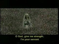 Maryam al adhraa virgin mary episode 4 part 2