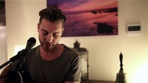 Nick Fradiani - Too Good (Drake & Rihanna Acoustic Cover)
