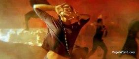 BOLO HAR HAR HAR - SHIVAAY (TITLE) FULL VIDEO SONG WITH LYRICS  MOHIT CHUAHAN, AJAY DEVGAN