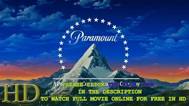 Watch The Party Crashers Full Movie