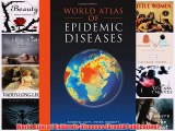 [PDF] World Atlas of Epidemic Diseases (Arnold Publication) Full Colection