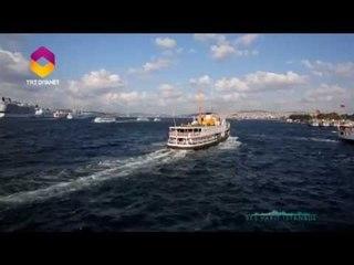 Beş Vakit İstanbul 4