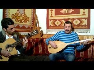 Cemal Kaya-Elazığ-Dersim Arası (2014)