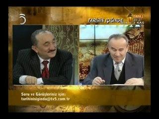 Osmanlının Ana Yapısı, Osmanlı Medreseleri, Kurulan İslam Devletleri