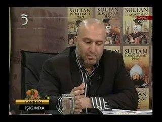Sultan Abdulhamit Hanın Hayatı ve Tahtan İndirilişi