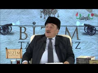 Hazreti Ömer radıyallahü anhın bir İslam askerine ne kadar önem verdiği