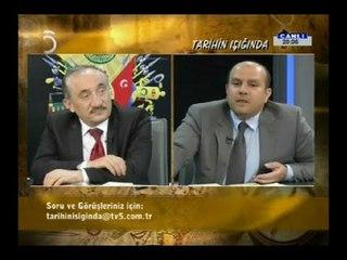 Sultan 2. Abdulhamit Hanın Tahtan İndirilişi, Balkan Savaşları