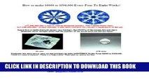 [PDF] Diamond Buying In Sierra Leone (How to Buy Rough Diamonds In Sierra Leone Book 1) Popular