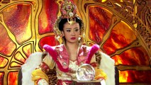 The Investiture of the Gods II EP57 Chinese Fantasy Classic Eng Sub