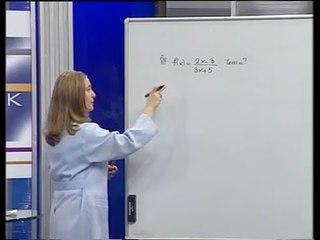 01. Sınıf Matematik Ünite 4-1