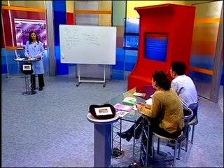 2. Sınıf Muhasebe Uygulamaları Ünite 8-9