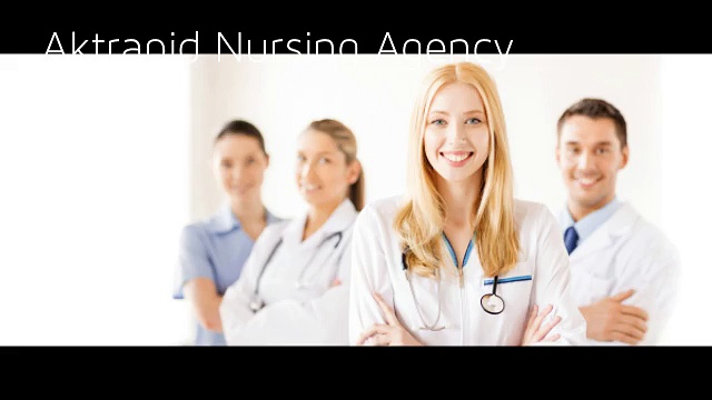 Looking for Suitable Nursing Jobs in Melbourne?