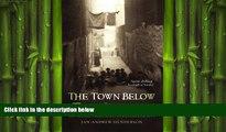 FREE DOWNLOAD  The Town Below the Ground: Edinburgh s Legendary Underground City  DOWNLOAD ONLINE