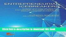 Connor Murphy & Ray Smith - Datahug (Entrepreneurial Insights