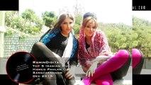 Persian Dance Songs - Top 5 Iranian Music Playlist #11