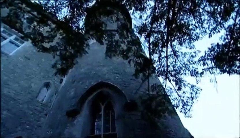 Most Haunted Series 1 Episode 15 Charleville Forest Castle
