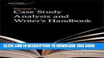 [PDF] Power s Case Study Analysis and Writer s Handbook Popular Online