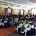 Parivartan Yatra Of Former Convener Of Aam Aadmi Party - Punjab, Sucha Singh Chottepur From Bathinda 1 (2)