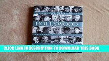 [PDF] Charlton Heston s Hollywood: 50 Years in American Film Popular Collection