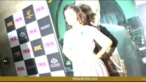 Pink Bollywood Movie 2016 | Special Screening | Bollywood Celebs