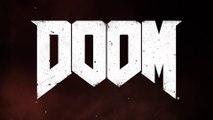 DOOM - Deathmatch & Arcade Mode Livestream Announce Trailer (Xbox One) 2016