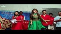 Priyanka Chopra Marathi Movie 'Ventilator' Music Launch By : Urvashi Rautela