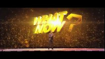 Kevin Hart- What Now- Official Trailer 2 (2016) - Kevin Hart Documentary