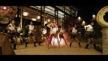 Araku-Road-Lo-Banginapalli-Song-Promo-Sairaam-Shankar-Nikesha-Patel