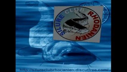 Jean Jacques du Silure Club Rhodanien (1)