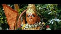 Araku-Road-Lo-Theatrical-Trailer-Sairaam-Shankar-Nikesha-Patel