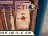 Découverte : Obduction (2/?)