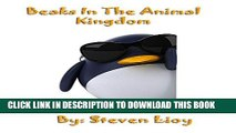 [PDF] Beaks In The Animal Kingdom: A Kids  Nature Book (A Kids  Discovery Book Series) Popular
