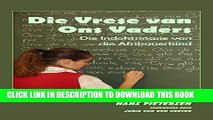 [New] Die Vrese van Ons Vaders: Die Indoktrinasie van die Afrikanerkind (Afrikaans Edition)
