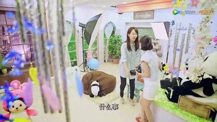 大嫁風尚 第13集 Perfect Wedding Ep13