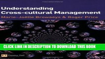 [PDF] Understanding Cross-cultural Management Full Collection