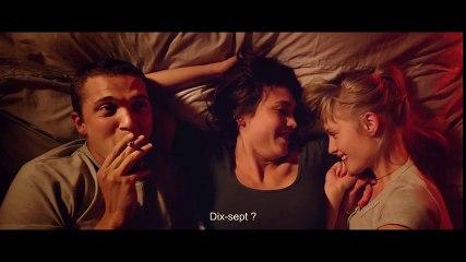 """Love"" de Gaspard Noé"