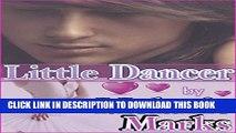 [PDF] Little Dancer (Young Adult Romance) Popular Colection