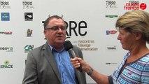 Terre 2016 - Hubert Garaud, Terrena