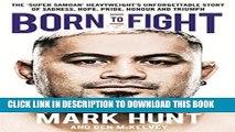 [PDF] Born to Fight Full Online