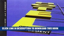 New Book Hotel Operations Management (2nd Edition) - video