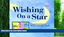 Big Deals  Wishing on a Star (Two-Lap Books)  Best Seller Books Most Wanted